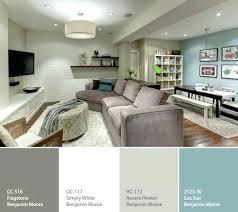 home paint schemes interior house paint schemes interior kerrylifeeducation com