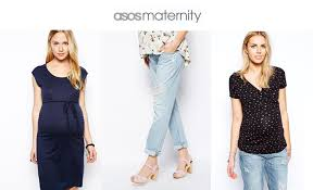 best places to shop for maternity clothes