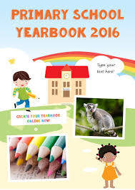 create a yearbook online schoolyearbooks ie design your class yearbook online