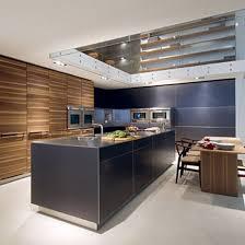cuisines bulthaup b3 bulthaup mobilier intérieurs