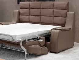 canape convertible ouverture electrique canapé convertible fixe ou relax électrique ref 32826 meubles