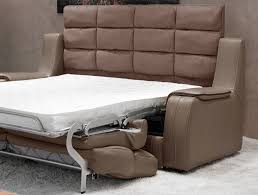 canap relax convertible canapé convertible fixe ou relax électrique ref 32826 meubles cavagna