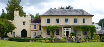 country house porthmawr country house six centuries of crickhowell comfort
