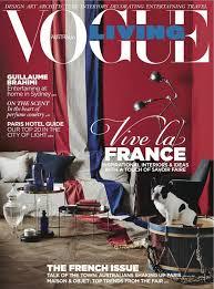 home interior design magazine top 10 interior design magazines in the usa