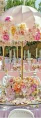 295 best wedding decoration ideas images on pinterest wedding