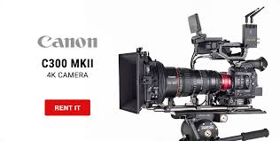 rent a center black friday rent photography and video gear in new york city dslr cameras and