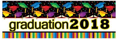 graduation party supplies graduation party supplies graduation tableware 2015 grad party