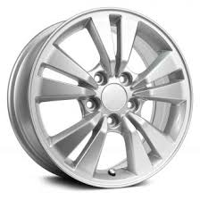 cheap rims honda accord honda accord rims custom wheels carid com