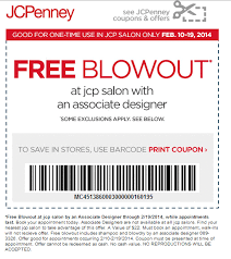 walmart hair salon coupons 2015 jcp salon coupons fire it up grill