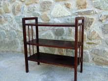 etagere legno libreria legno mobili e accessori per l ufficio a verona