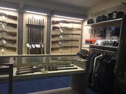 gallery u2013 shop mid norfolk shooting ground