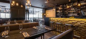 cuisine albi restaurant gastronomique à albi restaurant albi tarn 81 cuisine