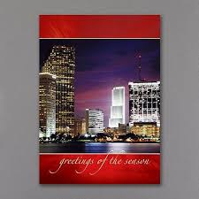 framed greeting cards 93 best city greeting cards images on greeting