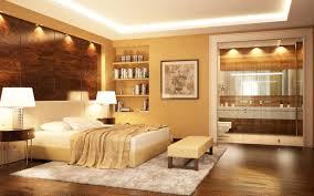 Farbe Stimmung Schlafzimmer Wie Sie Mit Licht Und Farbe Jede Wohnung Gemütlicher Machen