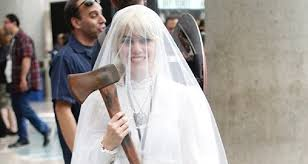 femme musulmane mariage les femmes musulmanes autorisées à se marier avec des non musulmans