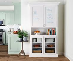 kitchen cabinets without toe kick kitchen week at the home depot the martha stewart blog