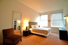 2 bedroom suites in chicago 2 bedroom suites picture of the pittsfield hotel chicago