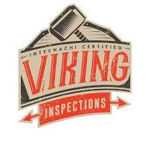 Home Warranty by Premium Home Warranty U2014 Viking Inspections