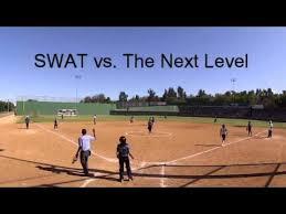 swat softball tehachapi pre thanksgiving cup 1 nov 2015