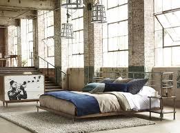 Bedroom Bed Furniture A R T Furniture