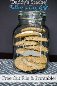 Father S Day Delivery Gifts Twix Bites Filled Chocolate Chip Cookies U0026 A Father U0027s Day Gift