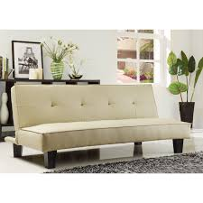 Best Sleeper Sofas For Small Apartments by Small Convertible Sofa 16529