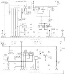 repair guides throughout 92 ford ranger wiring diagram saleexpert me
