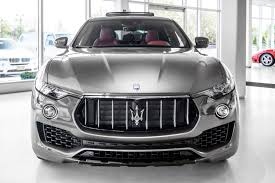 maserati jeep 2017 price 2017 maserati levante fca u0027s gonna make poseidon great again