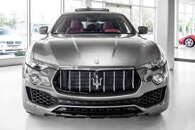 maserati jeep 2017 price 2017 maserati levante fca u0027s gonna make poseidon great again