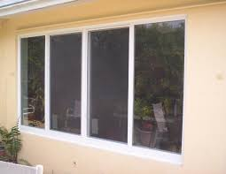 Florida Window And Door Fort Lauderdale Hurricane Impact Resistant Windows U0026 Doors Bliss