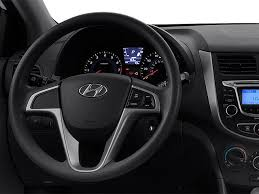 2013 hyundai accent gs used 2013 hyundai accent for sale in coral springs florida