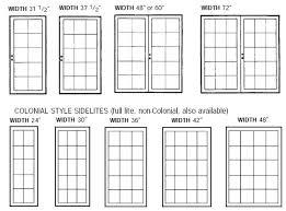 Standard Height Of Interior Door Standard Bedroom Door Height Standard Bedroom Door Height