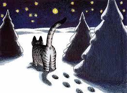 25 best kliban cat images on cats cat