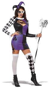 masquerade halloween costumes for womens 56 best costumes images on pinterest costumes costumes