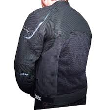 lightweight motorcycle jacket rida tec the ultimate summer motorcycle jacket