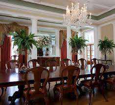 Mansion Dining Room by File Alabama Governor U0027s Mansion By Highsmith 05 Jpg Wikimedia