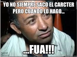 Funny Memes Spanish - chisfotos spanishplans org
