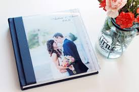 photo album professional wedding photo albums online wedding photo books