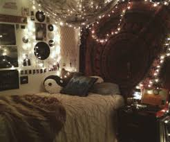 bedrooms with tapestry teenage girls google search alexis