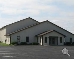 Prefab Church Buildings Why Metal Churches General Steel Church by Steel Church Building Steel Framing For Sale Lth Steel Structures