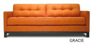 240 affordable mid century modern style sofas from 33 companies