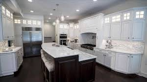 Kitchen Cabinet Stores Near Me by Design Idea Faucet And Grey Kitchen Floor Tile Ideas White Modern