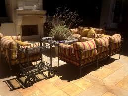 Patio Stones Walmart by Furniture Comfortable Outdoor Furniture Design With Cozy Walmart