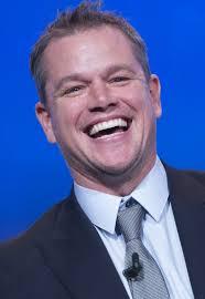 Matt Damon S House Boston by 14 Times Matt Damon Proved He U0027s Absolutely Hilarious Matt Damon