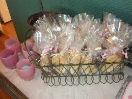 inexpensive bridal shower favors bridal shower party favors for guests in engaging cheap bridal