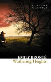 Barnes And Noble Wuthering Heights Wuthering Heights With Ebook By Emily Brontë Anne Flosnik