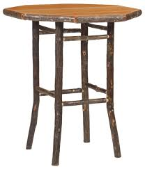 furniture home signal hill adjustable height pub table new 2017