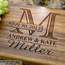 personalized wedding gifts personalized wedding gifts