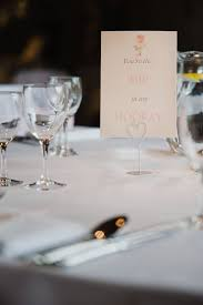 wedding planning ideas 15 unique wedding table name ideas planning tips plan your
