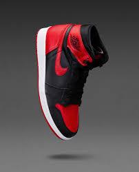 Jordan Clothes For Men Air Jordan Banned